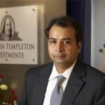Focus on individual companies says Sukumar Rajah of Franklin Templeton
