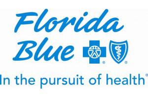 FloridaBlue-logo_tcm6-64075