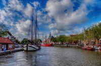 Am_Delft_Emden_200