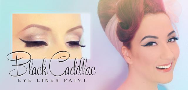 Le_Keux_Cosmetics_-_Black_Cadillac_Banner.jpg