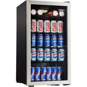 Drinks-Only-Mini-Fridge-300x300