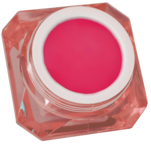 Le_Keux_Cosmetics_Diablo_Rose_Lip_Paint_Vintage_Pink_Pot.png