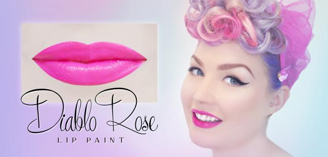 Le_Keux_Cosmetics_-_Diablo_Rose_Banner.jpg