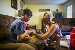 Biotech Drug Knockoffs Bring Paltry Savings