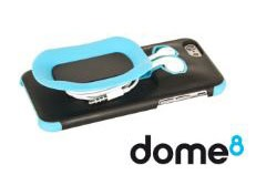 Introducing... dome8