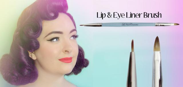 Le_Keux_Cosmetics_-_Lip_%26_Eye_Liner_Brush_Banner.jpg