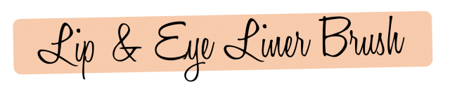 Le_Keux_Cosmetics_lip_and_liner_header.png