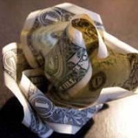 355: The Giant Pool of Money