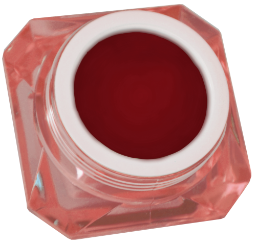 Le_Keux_Cosmetics_Cherry_Bomb_Lip_Paint_Vintage_Pink_Pot.png