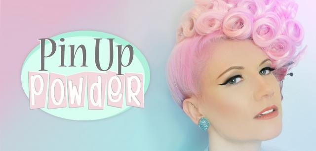 Le_Keux_Cosmetics_-_Pin_Up_Powder_Banner.jpg