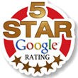 5-Star_Google-Rating