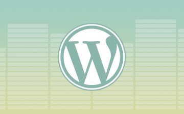 Managed WordPress Hosting Update