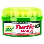 car wax reviews - Turtle Wax T-222R Super Hard Shell