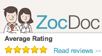 zocdoc-reviews