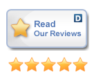 reviews_over