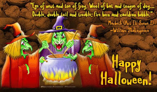 halloween scary images 2015