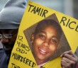 tamir rice, settlement, 6 million, police shooting