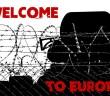 welcometoeurope