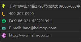 上海除甲醛公司信息