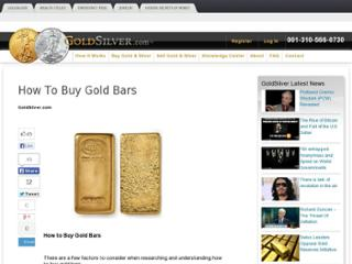 goldsilver