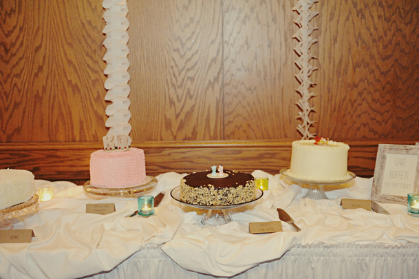 different-cakes-variety-wedding