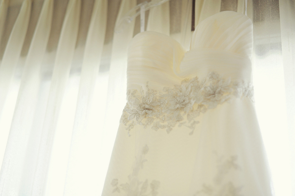 lace-gown-alberta-wedding