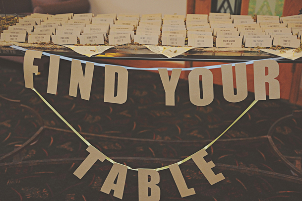 kraft-paper-find-your-table-letters-wedding