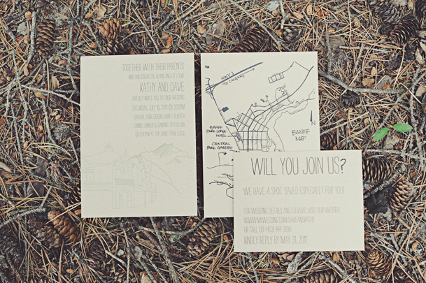 rustic-woods-invitation-wedding-etsy