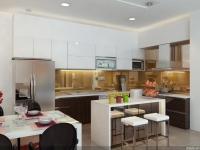 Những xu hướng thiết kế nội thất sẽ được ưa chuộng trong năm 2014