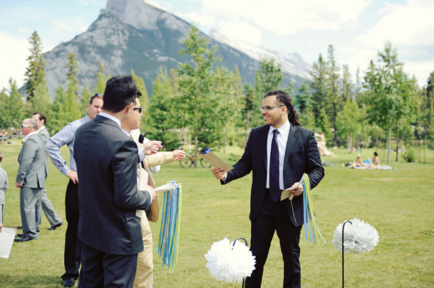 poms-shepherds-hooks-outdoor-alberta-wedding