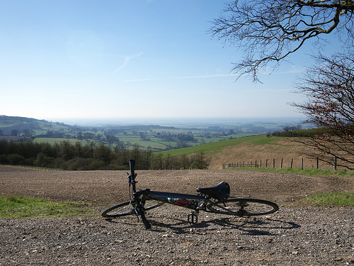 wolds-march2012-3