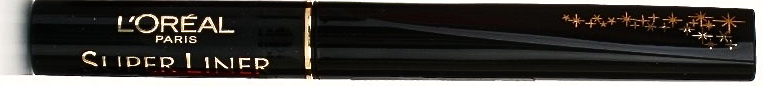 LOreal-Superliner-Black-Crystals-152894