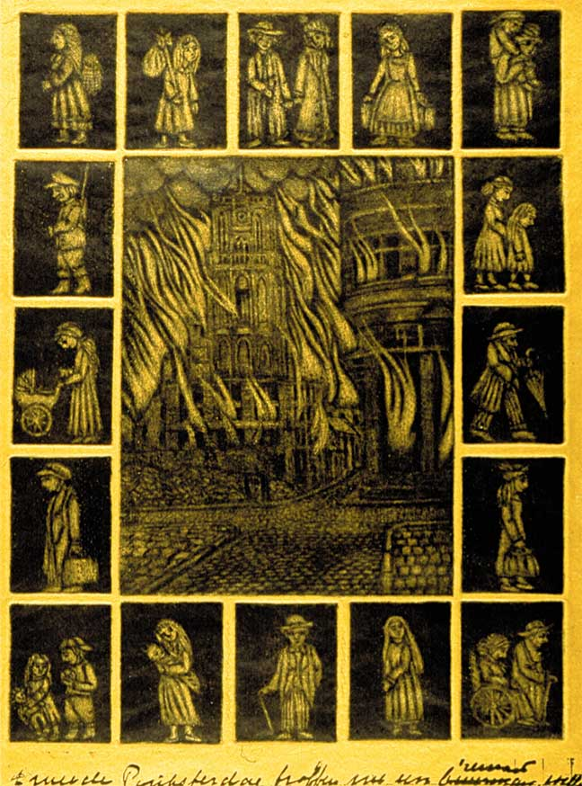 burning-of-rotterdam