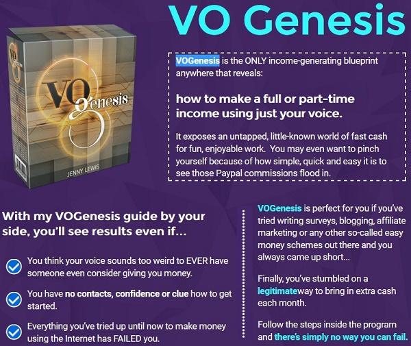 VO-Genesis-Review