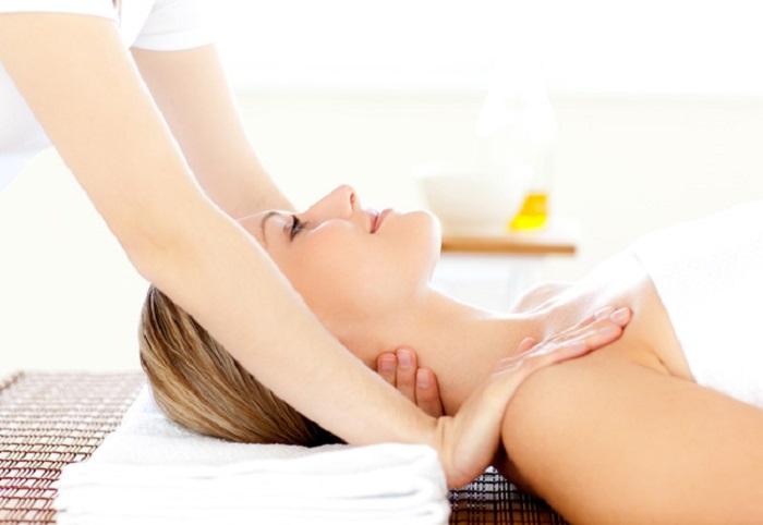 massage-nguc
