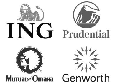 ing-prudential-mutualofomaha-genrworth-grey
