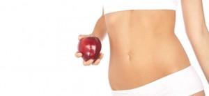 ejercicios para vientre plano en casa mujeres