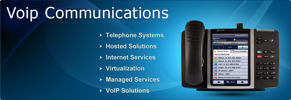 fusion-banner-voip