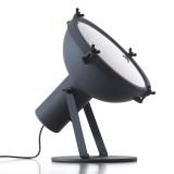 Nemo Cassina Projecteur 365 vloerlamp