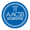 AACSB-small