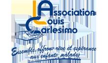 L'Association Louis Carlesimo