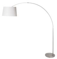 GRAMINEUS vloerlamp by Steinhauer 9675ST