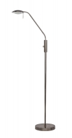 ROSSANO Vloerlamp by EXPO 05-VL8124-13