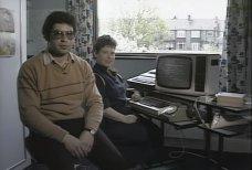 (VIDEO) FASCINANTNO, ALI NE HVALA: Evo koliko je bilo teško poslati mejl 1984. godine