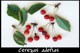 cerezas adoas.png