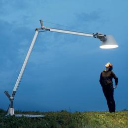 Tolomeo XXL (bureau)buitenlamp