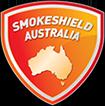 smokeshield-logo