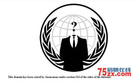 2011年上半年五大臭名昭著的数据库泄密事件