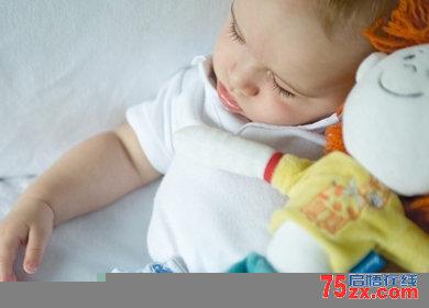 什么营养素能让宝宝不便秘