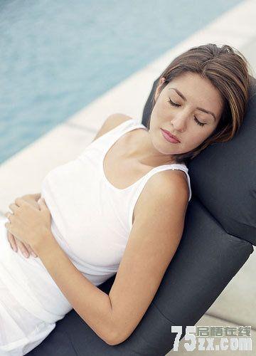 3大妇科炎症 女人秋季必须多加防范